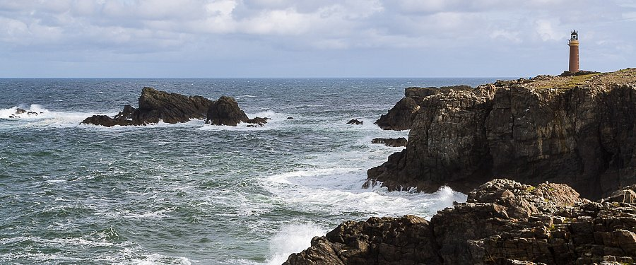 Port Ness, Äußere Hebriden